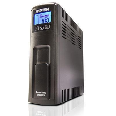 550VA UPS 8 USB