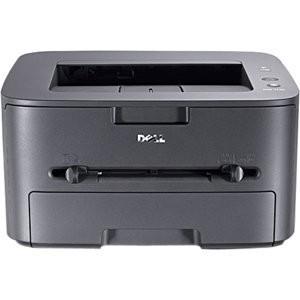 1130 Monochrome Laser Printer