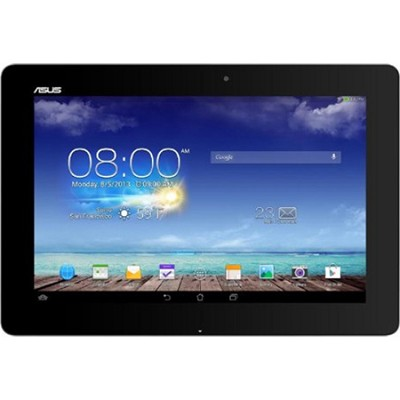 TF701T-B1-GR NVIDIA Tegra 4  32GB Flash 10.1` Touchscreen Android Tablet