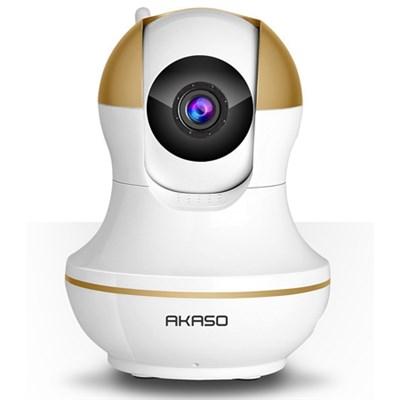 IP1M-902 Wireless IP Surveillance Camera Wifi HD 720P