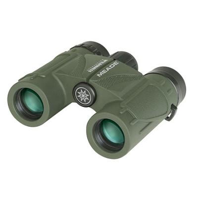 125021 Wilderness Binoculars - 10x25