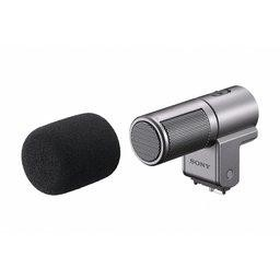 ECM-SST1 Stereo Microphone