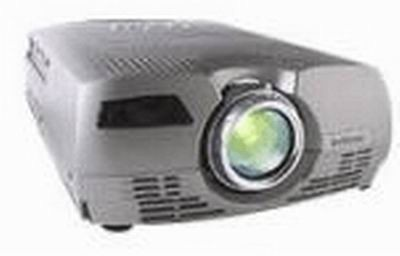 LP0290V Video Projector