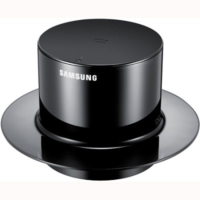 CY-SWC1000A - Wireless Charging Hub for 3-D Glasses