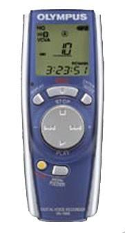 VN-1000 Digital Voice Recorder