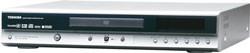 SD-H400 DVD-Video Recorder and TiVo? Digital Media Server