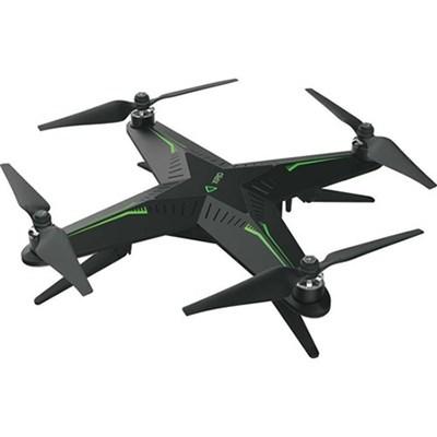 Xplorer Vision Standard Edition Quadcopter Aerial Drone (OPEN BOX)