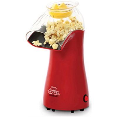 82416 - Air Crazy 4 Quart Corn Popper