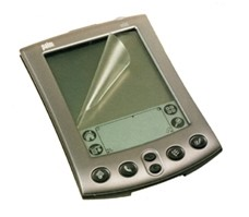 Screen Protectors For Palm VX, M515 and Similar