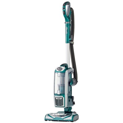 NV681 - Rotator Powered Lift-Away Speed Vacuum Cleaner