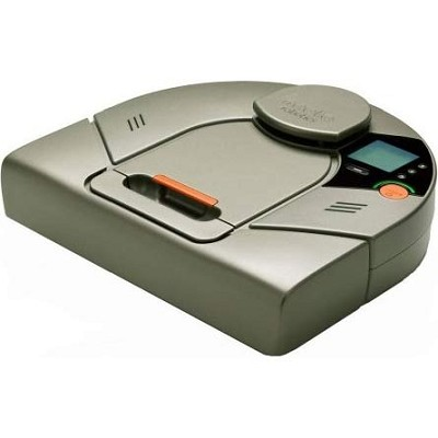 XV-11 All Floor Robotic Vacuum System