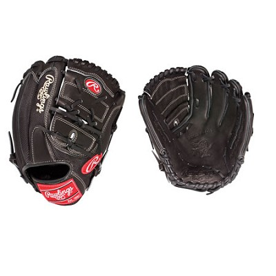 Heart of the Heart of the Hide Pro Mesh 11.75in Infield Glove (Left Hand Throw)