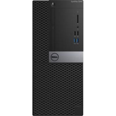OptiPlex5040 i7 6700 8GB 500GB