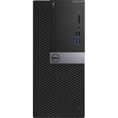 OptiPlex5040 i7 6700 8GB 500GB