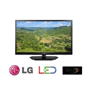 29LN4510 - 29` Class 720p LED HDTV