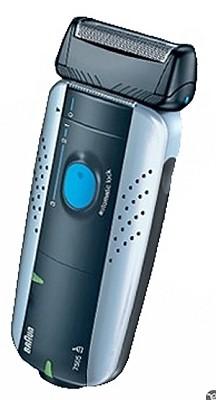 SYNCRO SOLO 7505-SL Shaver