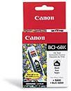 Photo Magenta BCI-6PM Removable Ink Tank f/ S9000/i9100/i950 Printers