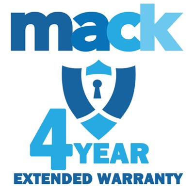 4 Year Extended Warranty for Camcorders & Projectors valued up to $5,000  *1041*