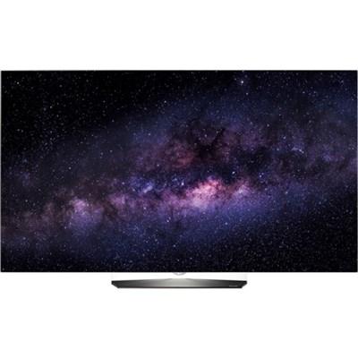 OLED55B6P 55-Inch 4K UHD Smart OLED HDR TV w/ webOS 3.0