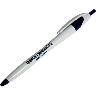BeachCamera.com Pen