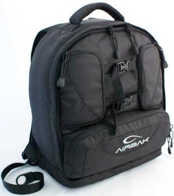 Airbak SP-AIRBAK-03 - Small Zoom Pack Camera Accessory Bag
