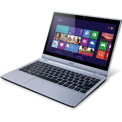 11.6 inch LCD V5-122P-0482 AMD dual-core A4-1250 processor