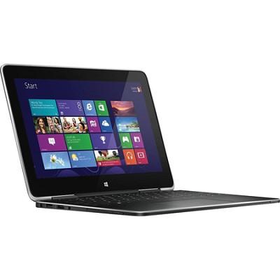 XPS 11 11.6` 2 in 1 XPS11-9091CFB Ultrabook PC - Intel Core i5-4210Y Processor
