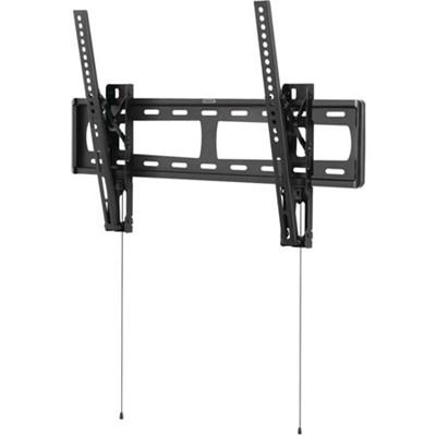 Premium Slim Large Tilt TV Mount for Size 13-37` (TLS-120T)