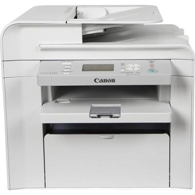Image CLASS D550 Laser Multifunction Copier