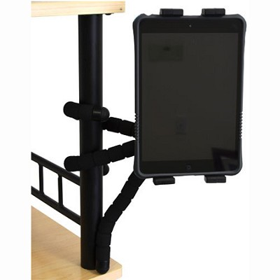TabFlex Tablet Mount and Tripod - ISTTABF01