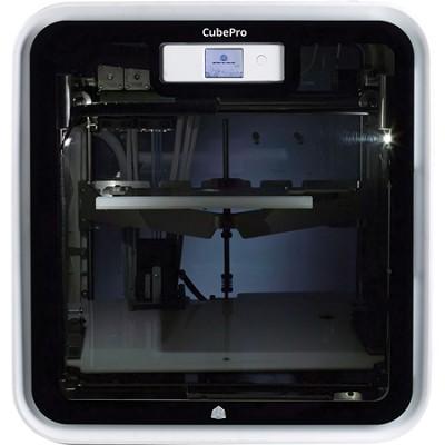 CubePro 3D Printer (401733)