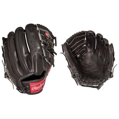 Pro Preferred Jake Peavy 11.5 inch Baseball Glove (Left Hand Throw)