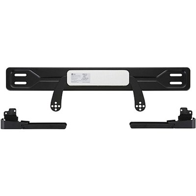 OSW100 Wall Mount Bracket for 55EC9300 OLED TV - OPEN BOX