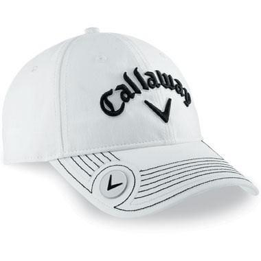 Tour Magna 5211016 Cap/Hat - White