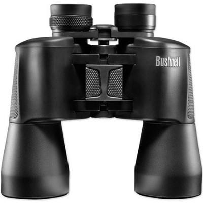 PowerView Super High-Powered Surveillance 12x50mm Binoculars