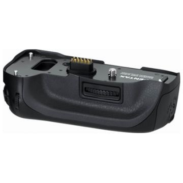 Battery Grip D-BG2 For K10D & K20D