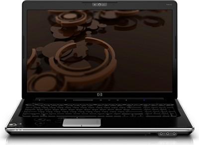 Pavilion DV7-2040US 17.3 in Notebook PC
