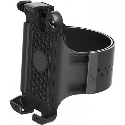 iPhone Armband / Swimband