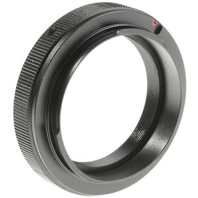T-Mount Adaptor for Nikon SLR/DSLR