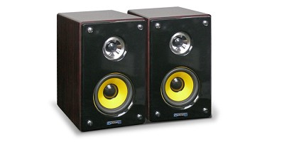 MRS83U 8` Studio Monitor Speakers