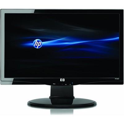 S2031 20` Diagonal LCD Monitor