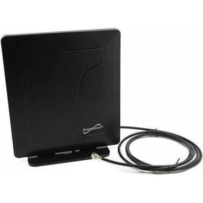 HDTV Digital Indoor Antenna - SC611