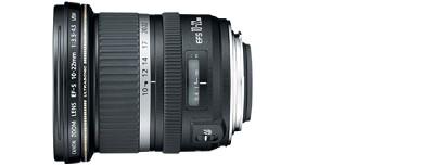 USE CN1022USM CODE