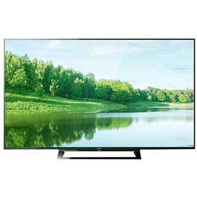 KDL60R510A 60-Inch 1080p 120Hz Smart LED TV (Black)