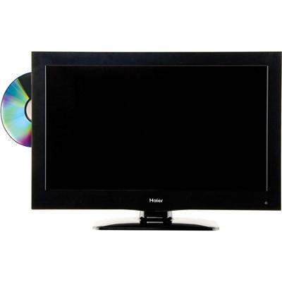 LC32F2120 32` 720p 60Hz Slot Loading DVD LCD HDTV Combo