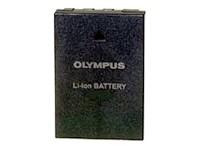 LI-12B LITHIUM ION BATTERY PACK