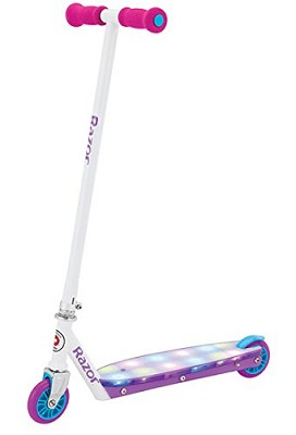 Party Pop Kick Scooter