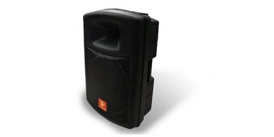 POWER-12USB USB Power Series Molded Speakers