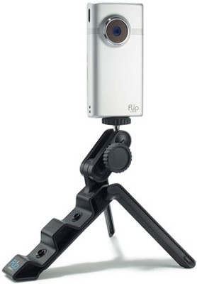 AAT1B - Video Action Tripod