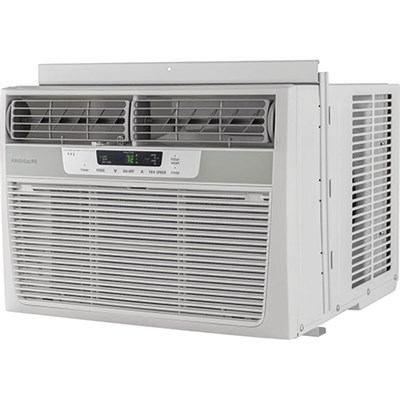 12000 BTU Window Air Conditioner Electronic Controls FFRA1222R1